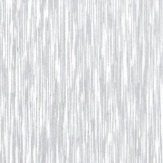 Белый Дождь Металлик