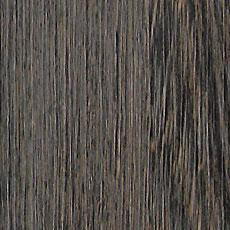Венге Мали Натур