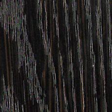 Венге Темный тангент