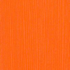 Лайн Апельсин