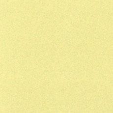 Лимонный Металлик