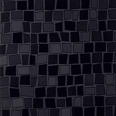 Мозаика Черная