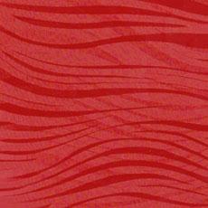 Муссон Красный