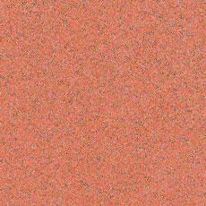 Оранжевый Металлик