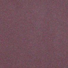 Пурпур шагрень