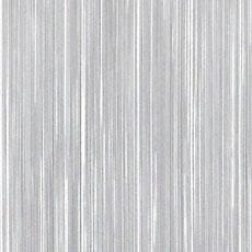 Титан Белый
