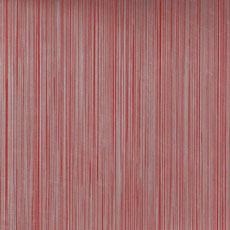 Титан Красный