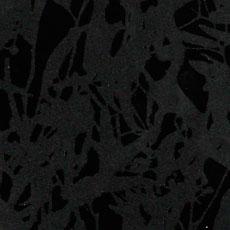 Фрост Черный