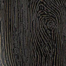 Черное Дерево Золото