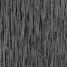 Черный Дождь Металлик