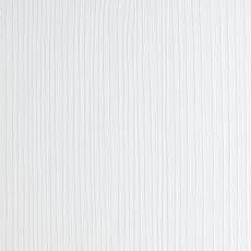 Риф белый