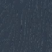 Дуб Синий