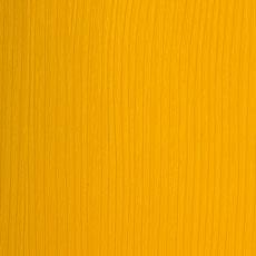 Риф желтый