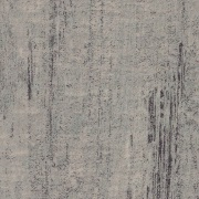 Серый Шпат
