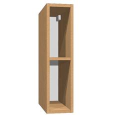 Верхние шкафы