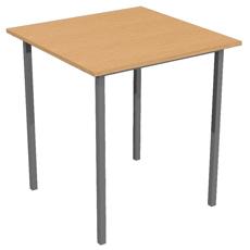 Стол обеденный СО-070