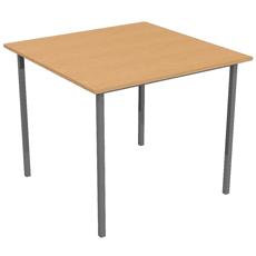Стол обеденный СО-090