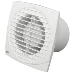 Вентилятор для вытяжного шкафа