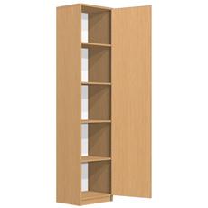 Шкаф для документов ШДД-180-040