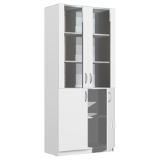 Шкаф для документации ШК-08-080