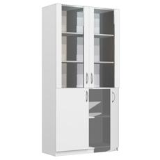 Шкаф для документации ШК-08-090