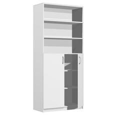 Шкаф для документации ШК-09-080