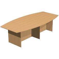 Письменный стол для заседаний