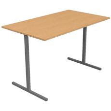 Стол обеденный СО-120