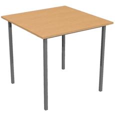 Стол обеденный СО-080
