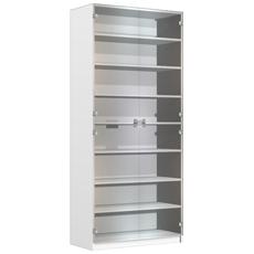 Шкаф для документации ШК-06