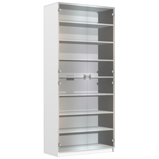 Шкаф для документации