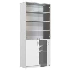 Шкаф для лаборат. посуды ШЛ-02