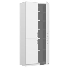 Шкаф для приборов ШЛ-03