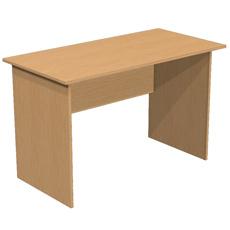 Письменный стол ОСТ-120